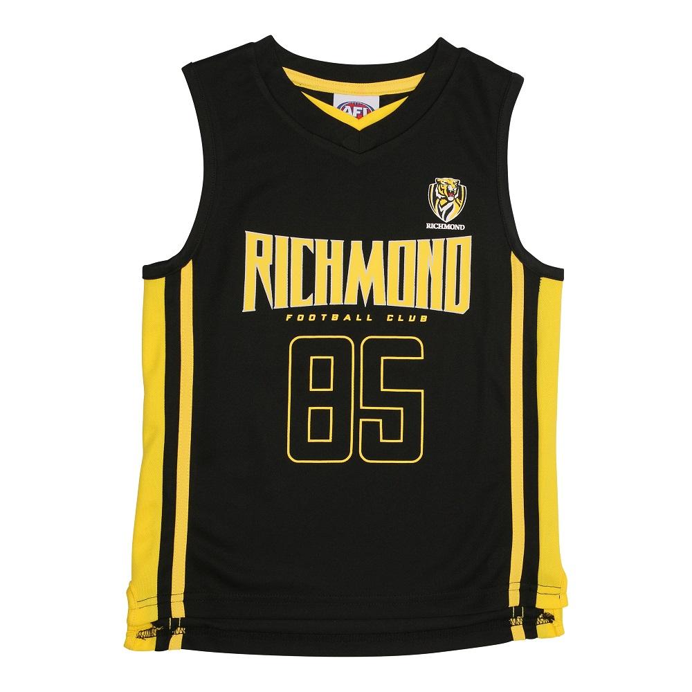 Copyright 2019 Richmond Football Club Powered By SportsTG. 74b8798d6
